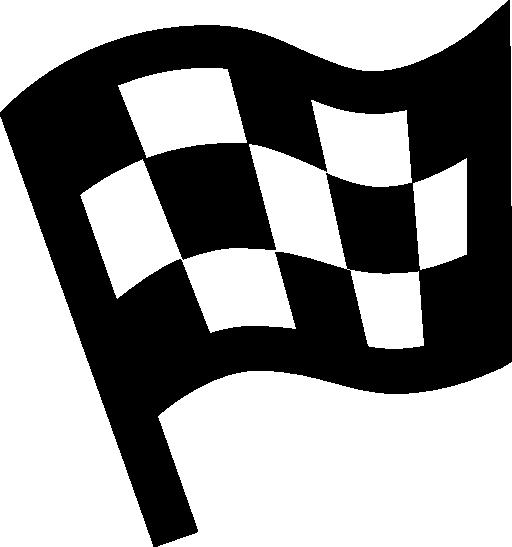 Race Production