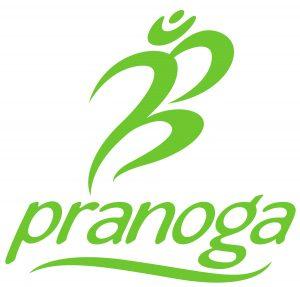 Pranoga Racetime Sponsor