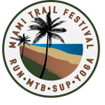 Miami Trail Festival Logo