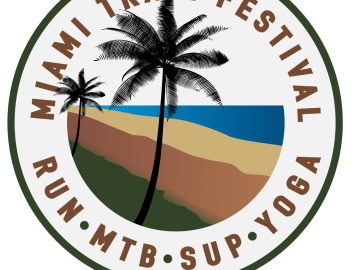 (Postponed) Miami Trail Festival – Oleta #1