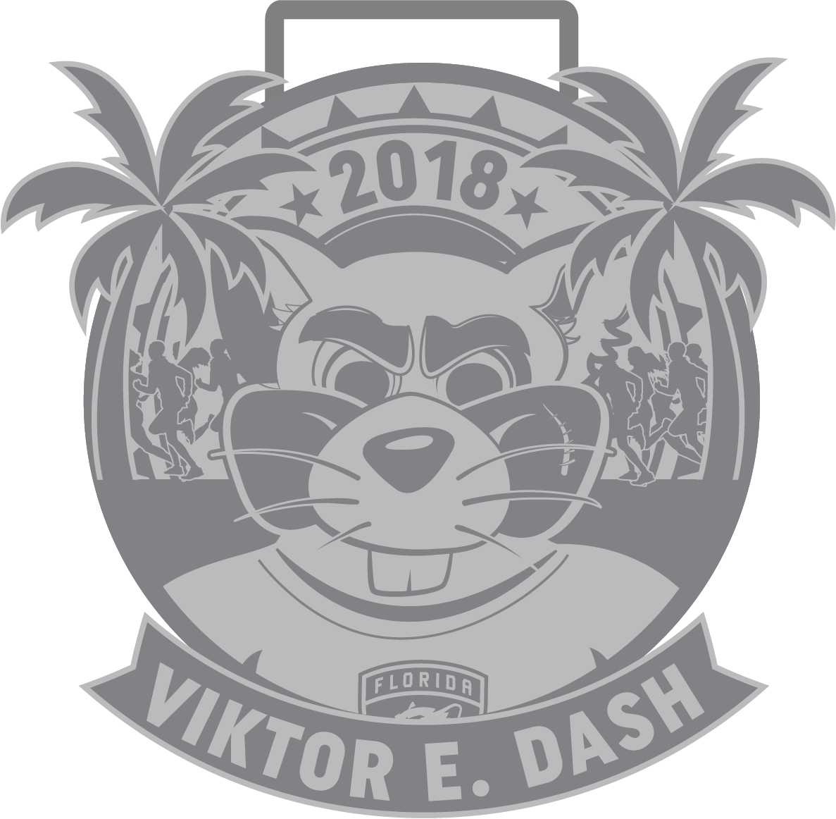 Viktor E Dash 5K – A Race to Fight Cancer
