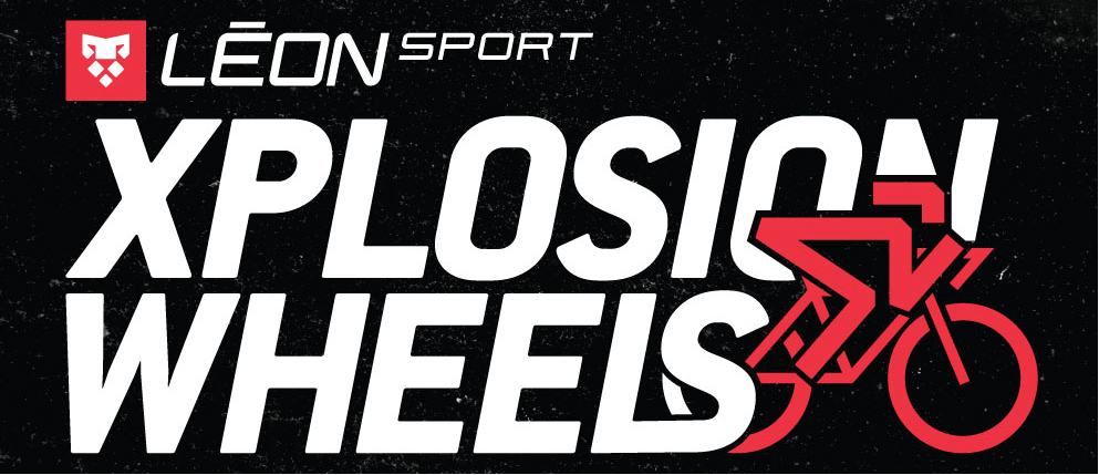 Xplosion Wheels Miami