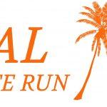 Doral Corporate Run Logo 2018 RaceTime