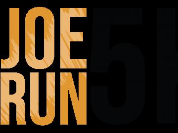 Average Joe Run