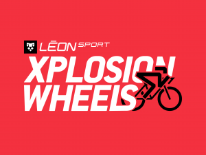 Xplosion Wheels Miami RaceTime