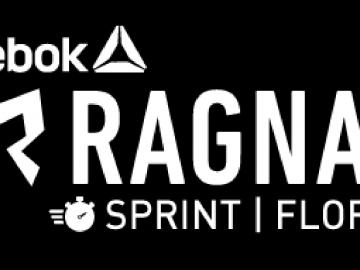 Reebok Ragnar Sprint Florida