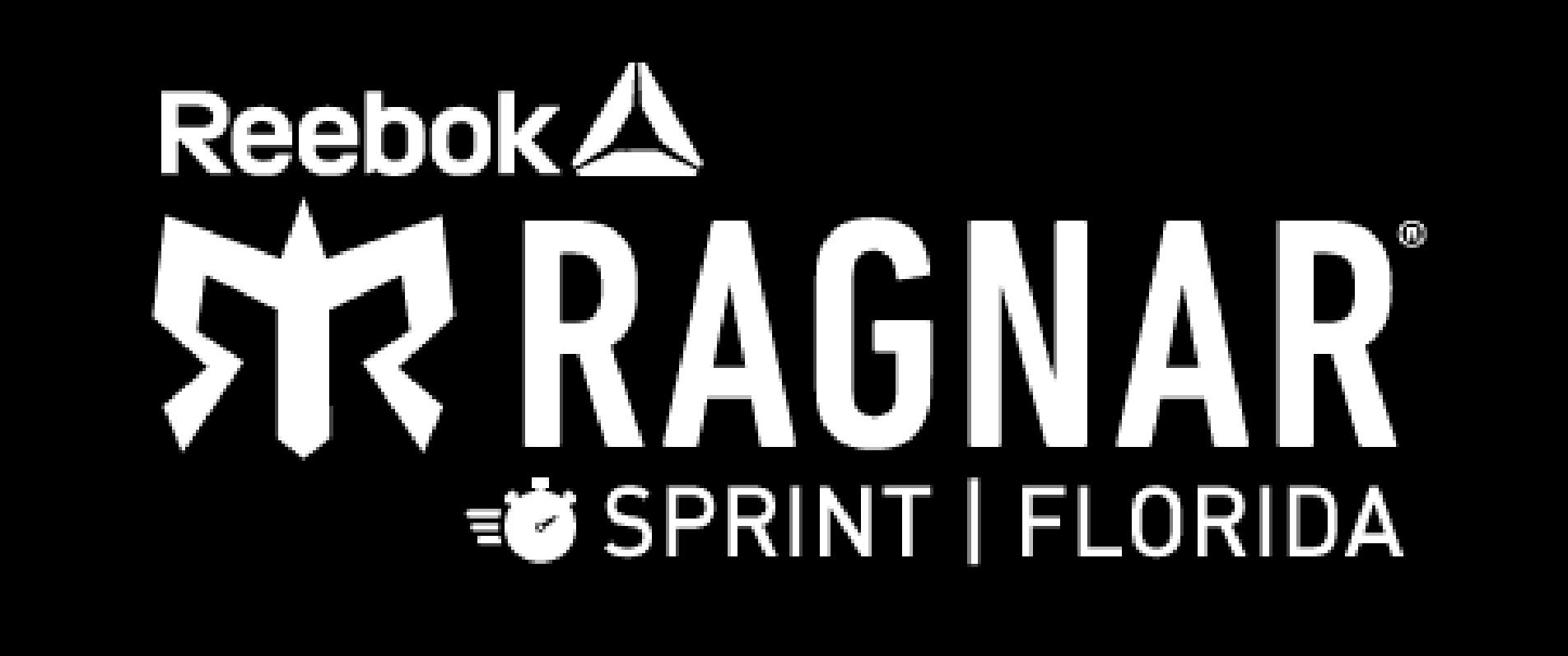 Ragnar Sprint Florida RaceTime
