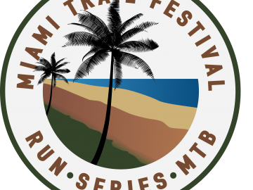 Miami Trail Festival – Virginia Key #3