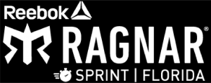 Reebok Ragnar Sprint Florida - RaceTime Results