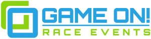 game on race events - RaceTime