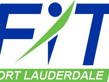 Fit Fort Lauderdale 5K