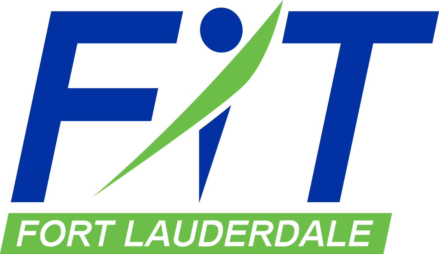 Fit Ford Lauderdale 5K - 5/11/19