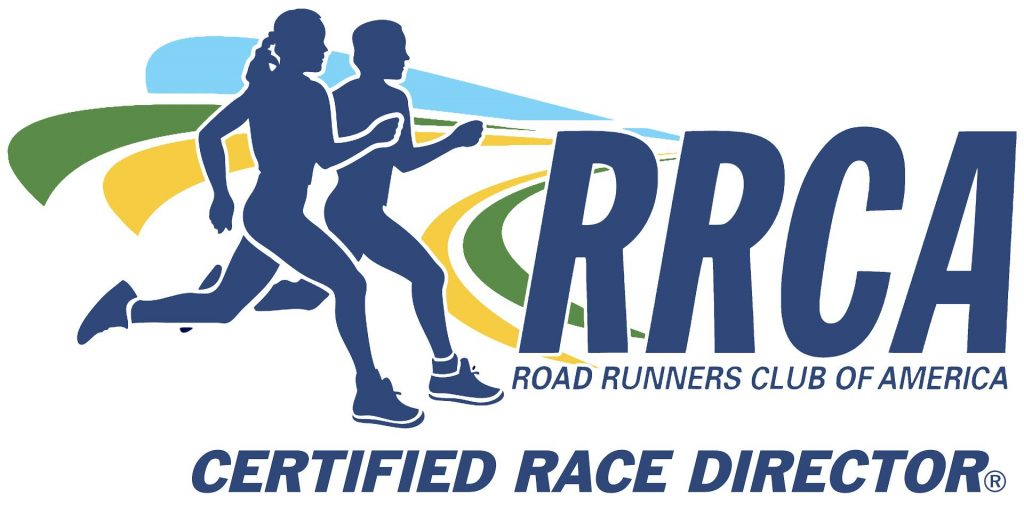 Certified Race Director - RaceTime