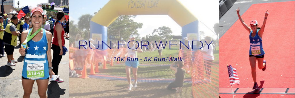 Pin on 5k races for 2019