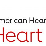 Heart Walk and 5K Run Logo - RaceTime