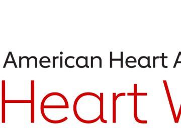 2019 Miami-Dade Heart Walk & 5K Run