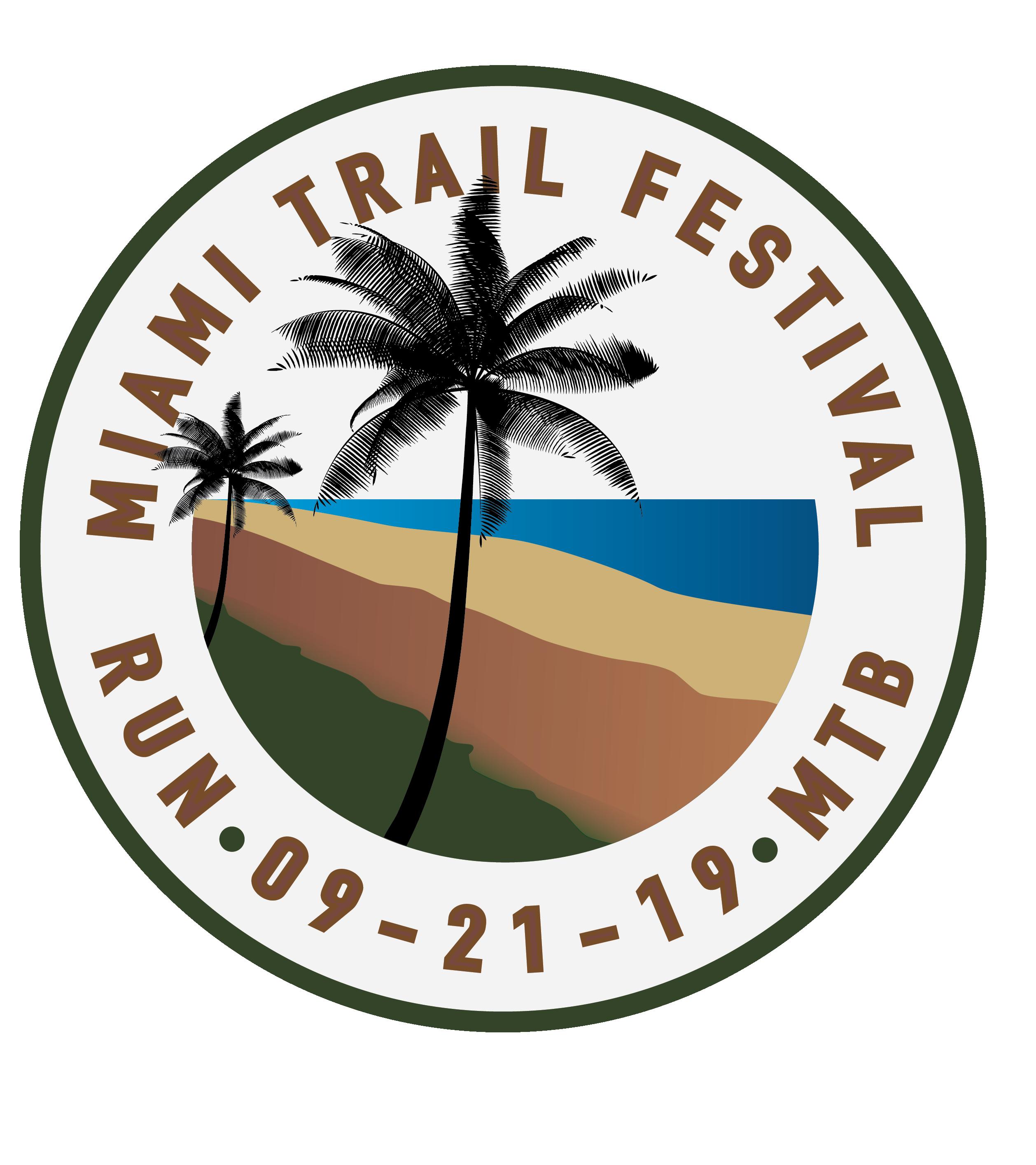 Miami Trail Festival - 9/21/19